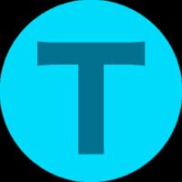 @twintproject