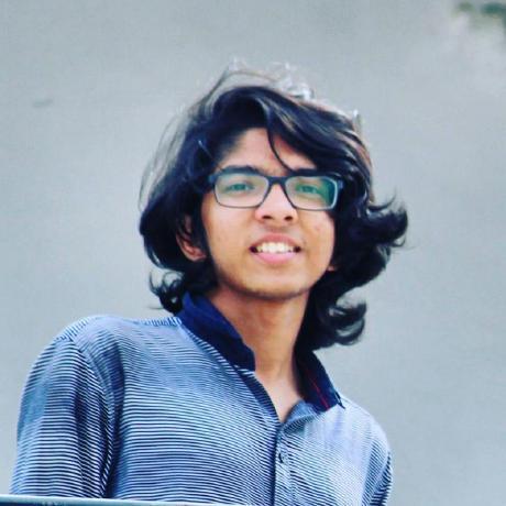 Sreeram Venkitesh