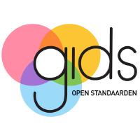 @GidsOpenStandaarden
