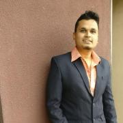 @SuyogABankar