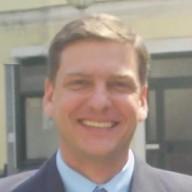 Rogerio Atem de Carvalho