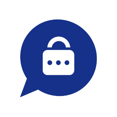 eos_dapp_development_cn/eos_compile_install.md at master