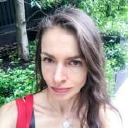 @mariaprokofieva
