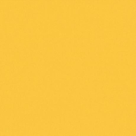 Tetlapot