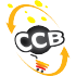 @CryptoCashBack-Hub