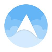 ArrowOS | Changelogs 9 x(PIE)