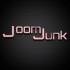 @JoomJunk