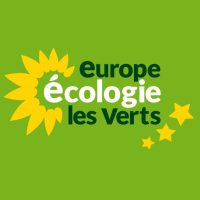 @EELV-fr