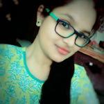 @manishapanda