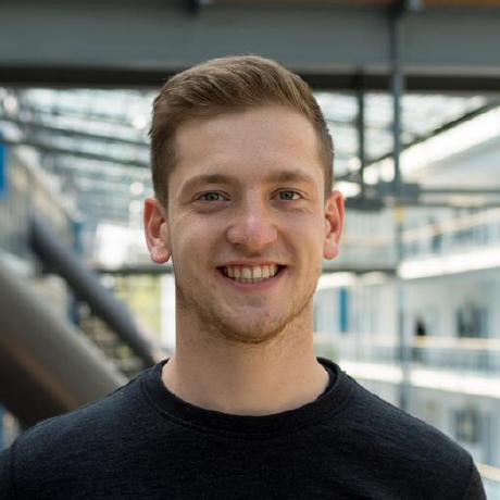 Lukas Gerhardt