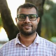 @shmdhussain
