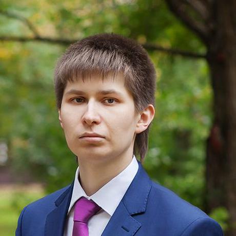 dustalov