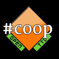 @openttdcoop