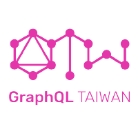 @graphql-tw