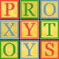 @proxytoys