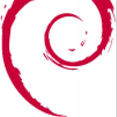 GitHub - aztrock/freeswitch-esl-python-py3