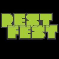 @RESTFest