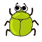 Be-cricket