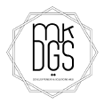 mkdgs
