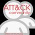 @attack-community