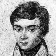 Claudius Nicolae