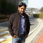 @goyalnikhil02