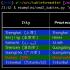 @python-tableformatter