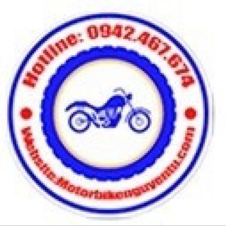 motorbikenguyentu