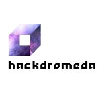 @Hackdromeda