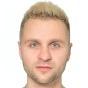 @alex-kolesnikov