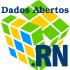 @dados-abertos-rn