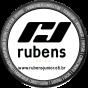 @rubensjunior-eti-br
