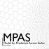 @MPAS-Dev