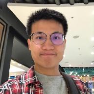 @yangshanjin