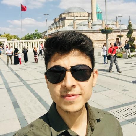 Mustafa Taha Soydan