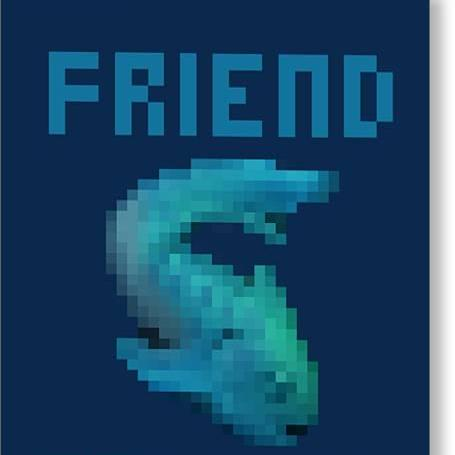 0xfish