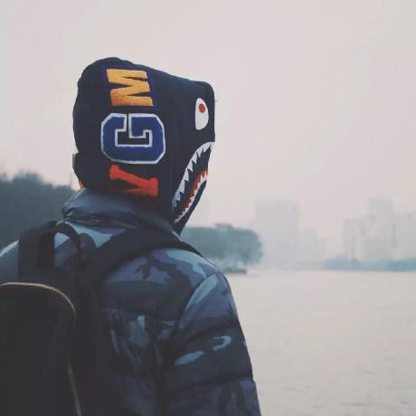 Supredan (SupDan) · GitHub