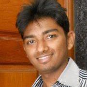 @Praveen-Innocent