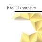 @khalillab