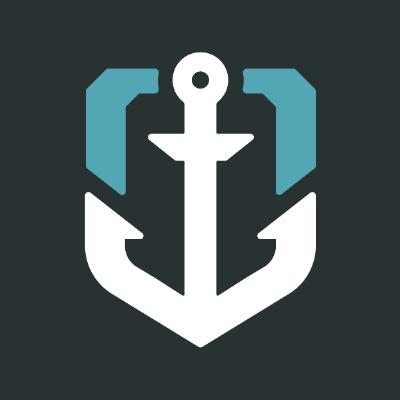 GitHub - depthsecurity/dahua_dvr_auth_bypass: Dahua CCTV DVR