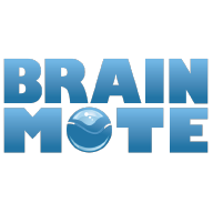 @Brainmote