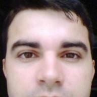 Arian Maykon de Araújo Diógenes