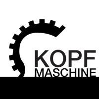 @kopfmaschine