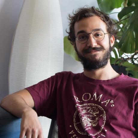 Diogo Ferrer