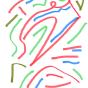 Image | NanoPi M4 · Issue #2399 · MichaIng/DietPi · GitHub