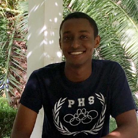 Mohamed Omane