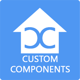 GitHub - custom-components/alexa_media_player: This is a