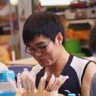 @yuanchenglu
