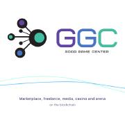 @goodgamecenter