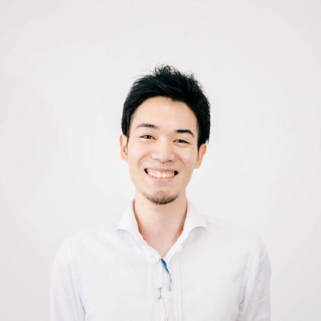 Keima Kai's icon